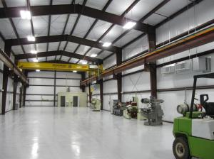 Louisiana-Facility31-300x224
