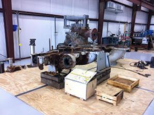 Louisiana-Facility41-300x225
