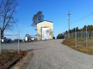 Louisiana-Facility5-300x225